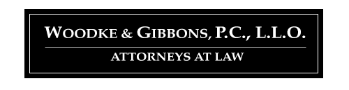 Woodke & Gibbons, P.C., Attorneys at Law